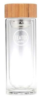 Teatox Thermo-Go-Bottle