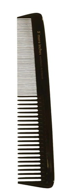 Michael Van Clarke Safety Combs Small