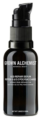 Grown Alchemist Age Repair Serum
