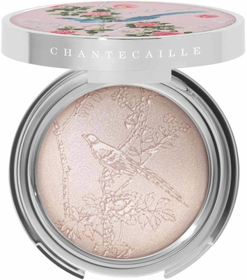 Chantecaille Lumiere Rose - Limited Edition