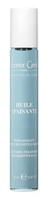 Leonor Greyl Huile Apaisante Roll-On