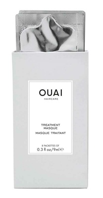 Ouai Treatment Masque - Box of 8