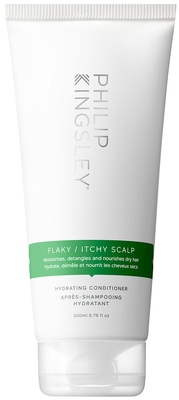 Philip Kingsley Flaky Itchy Scalp Conditioner 200