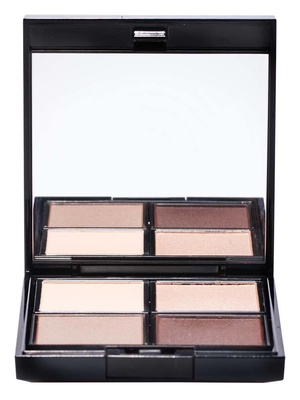 Surratt Beauty Eye Shadow Palette Set