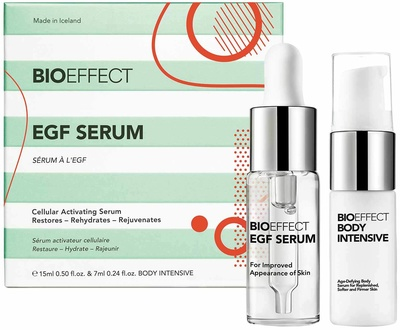 Bioeffect EGF Serum - Special Edition