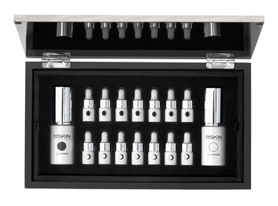 111 Skin Lunar 28 Day Brightening and Anti Ageing System Set