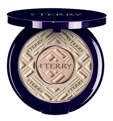 By Terry Compact-Expert Dual Powder 7 - Sun Desire