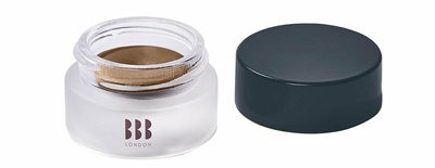 BBB London Brow Sculpting Pomade Cinnamon