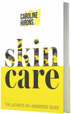 Caroline Hirons Skincare: The ultimate no-nonsense guide