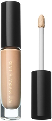 Pat McGrath Labs Sublime Perf Full Coverage Concealer D 33