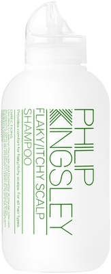 Philip Kingsley Flaky/Itchy Shampoo