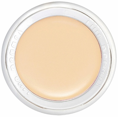 "RMS Beauty ""Un"" Cover-Up 2 - 00 light shade"