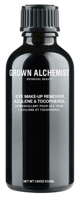 Grown Alchemist Detox Eye Make Up Remover