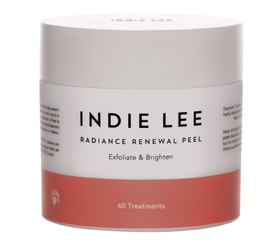 Indie Lee Radiance Renewal Pad