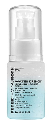 Peter Thomas Roth Water Drench Hyaluronic Cloud Cream Serum