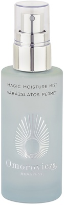 Omorovicza Magic Moisture Mist