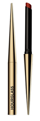 Hourglass Confession™ Ultra Slim High Intensity Refillable Lipstick I Desire