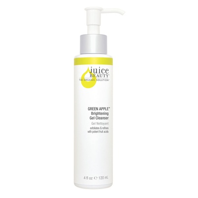 Juice Beauty Green Apple™ Gel Cleanser
