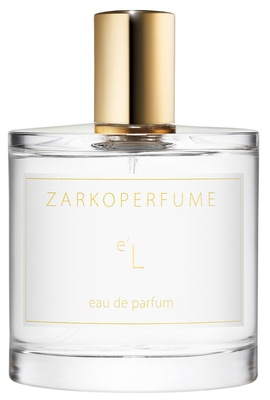 Zarkoperfume E´L 100 ml