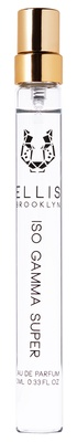 Ellis Brooklyn Iso Gamma Super