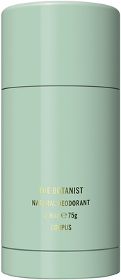 CORPUS The Botanist Natural Deodorant