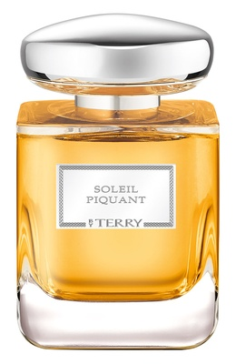 By Terry Soleil Piquant 2 ml