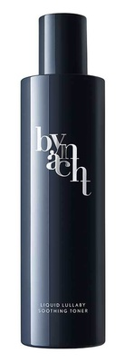 Bynacht Liquid Lullaby Soothing Toner