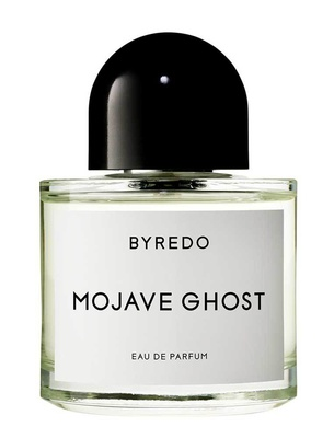 Byredo Mojave Ghost 50 ml