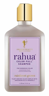 Rahua Color Full Shampoo 275 ml