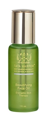 Tata Harper™ Beautifying Face Oil