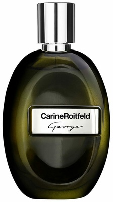 Carine Roitfeld George 90 ml
