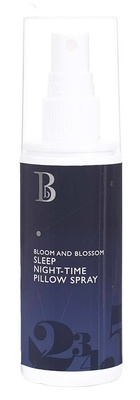 Bloom & Blossom Sleep Night Time Pillow Spray