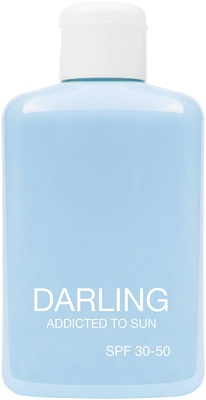 Darling High Protection