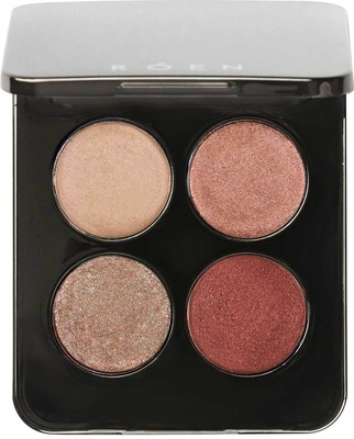 Róen Beauty Mood 4Ever Eyeshadow Palette