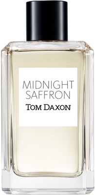 Tom Daxon Midnight Saffron
