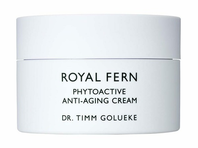 Royal Fern Phytoactive Cream 30 ml