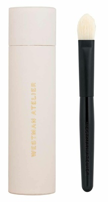 Westman Atelier Eye Shadow I Brush