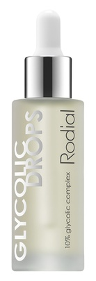 Rodial Glycolic 10% Booster Drops