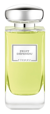 By Terry Fruit Defendu 100 ml