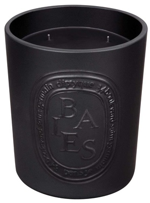 Diptyque Giant Candle Baies 302-154