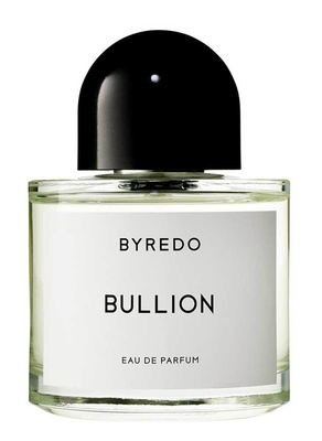 Byredo Bullion 100 ml