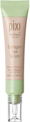 Pixi Collagen Eye Serum