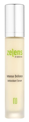 Zelens Intense Defence Serum
