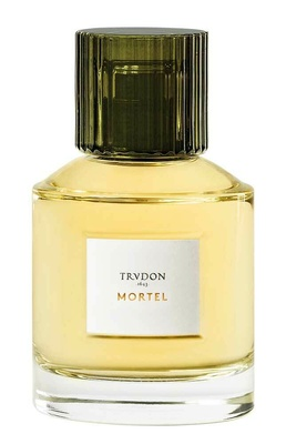 Cire Trudon Mortel 2 ml