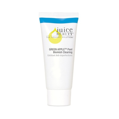 Juice Beauty Green Apple™ Peel Blemish Clearing
