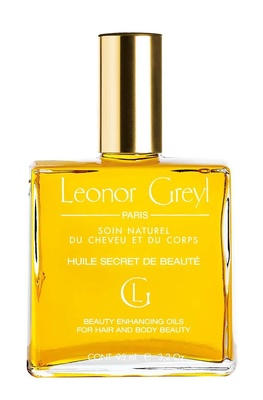 Leonor Greyl Huile Secret de Beauté / Allround Hair & Body Oil