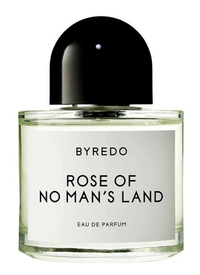 Byredo Rose Of No Man´s Land 100 ml