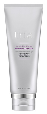 Tria Age Defying Skincare Priming Cleanser
