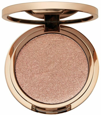 Nude By Nature Natural Illusion Pressed Eyeshadow 01 Storm