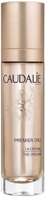 Caudalie Premier Cru The Cream